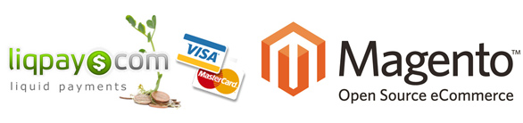 liqpay-magento